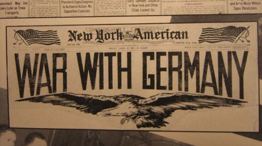 Billedresultat for november 1917 germany