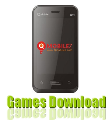 Android software development mobile app computer software.