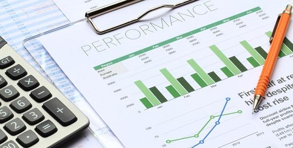 Biên lợi nhuận là phương pháp hữu ích trong việc đánh giá tài chính của một công ty