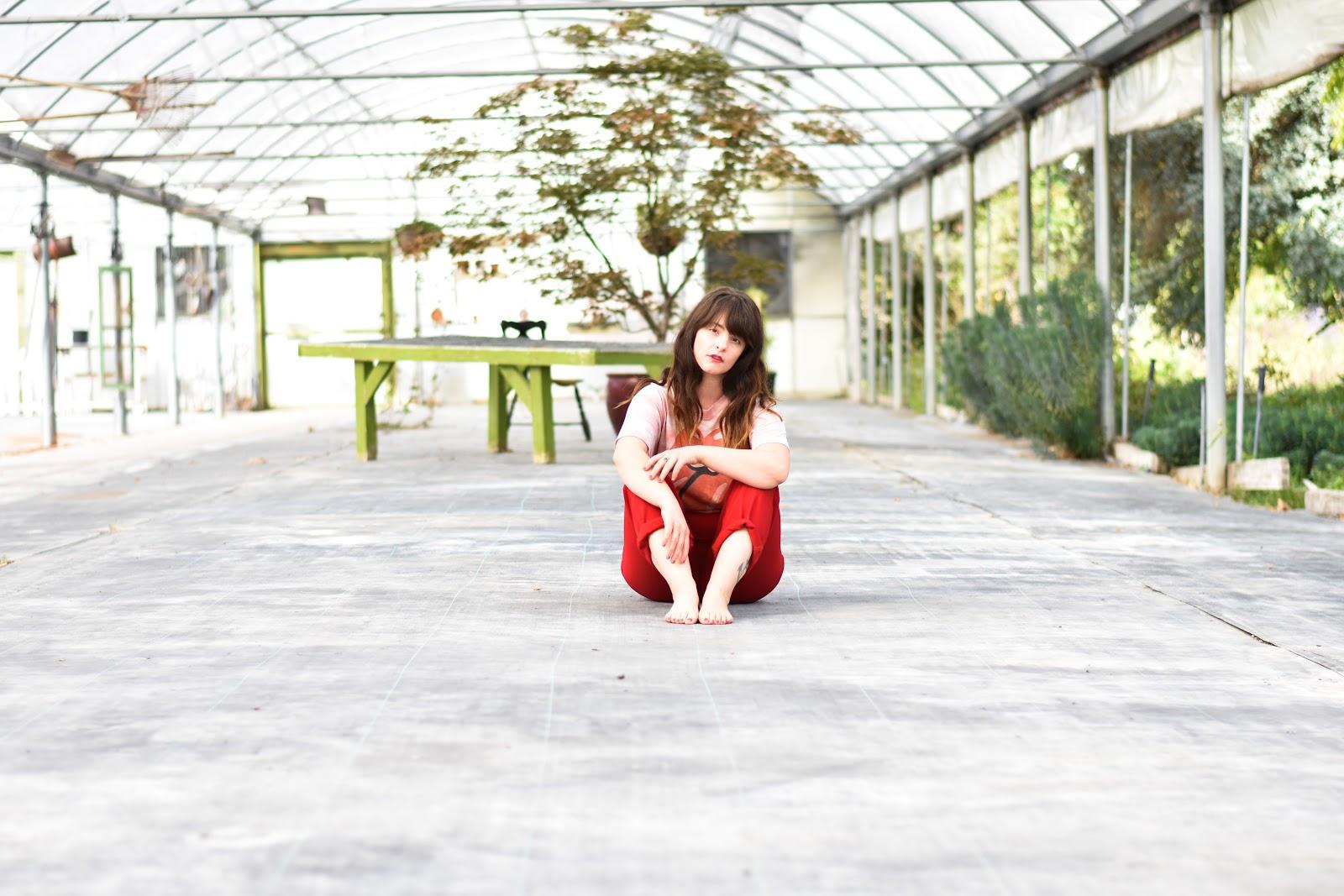 The melancholic temperament (A Guide)