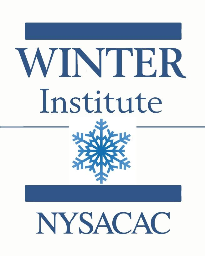 https://www.nysacac.org/assets/logo/wi.jpg