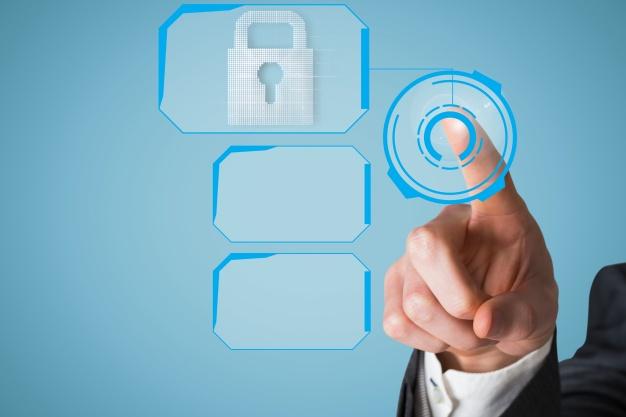 So sánh sự an toàn của Hóa đơn điện tử với Hóa đơn giấy