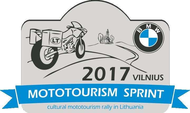 mts2017vln-logo.png