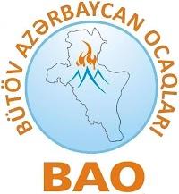 http://bao.az/categories_Teshkilat-haqqinda/subcategories_bao-nizamname