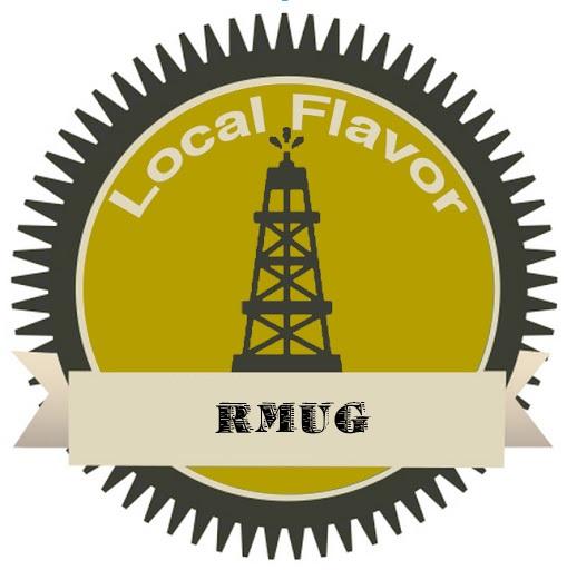 wydec_Local_Flavor_badge_oilcity.jpg