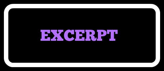 EXCERPT PUR.jpg