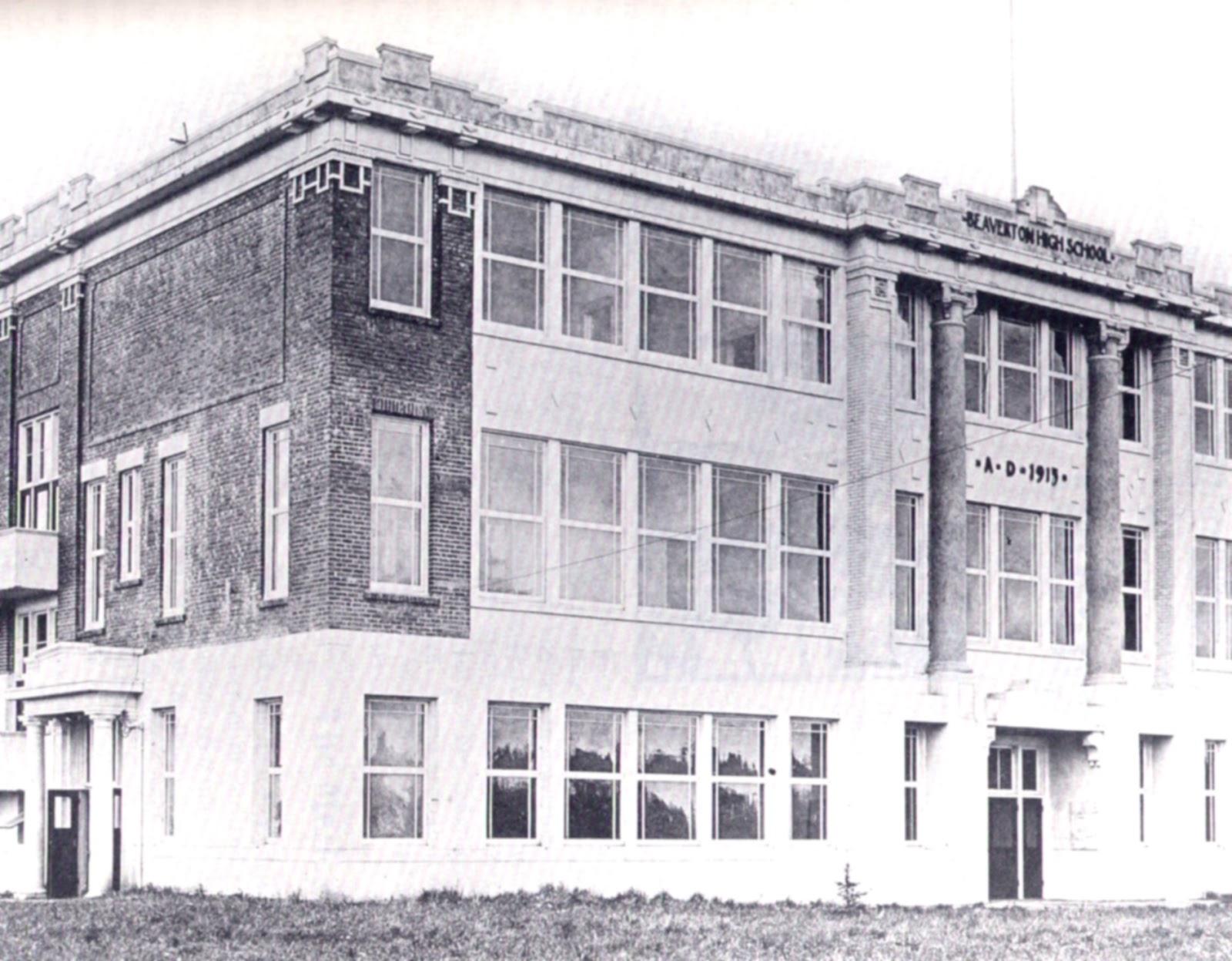 beaverton 1915.jpg