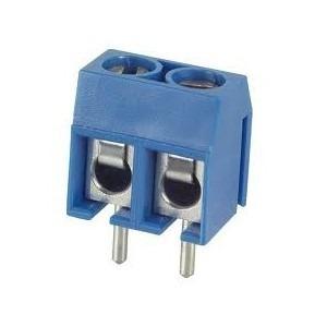 bornera-2x1-10-unidades-12711-MLA20065845728_032014-O.jpg