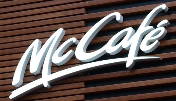 Kết quả hình ảnh cho biển hiệu quán MC cà phê