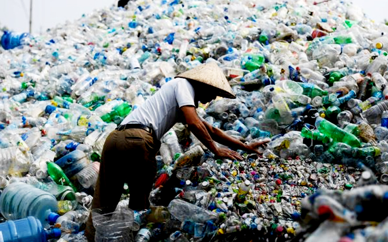 malasia-devolvió-3737-toneladas-basura-plástico-países-ricos-