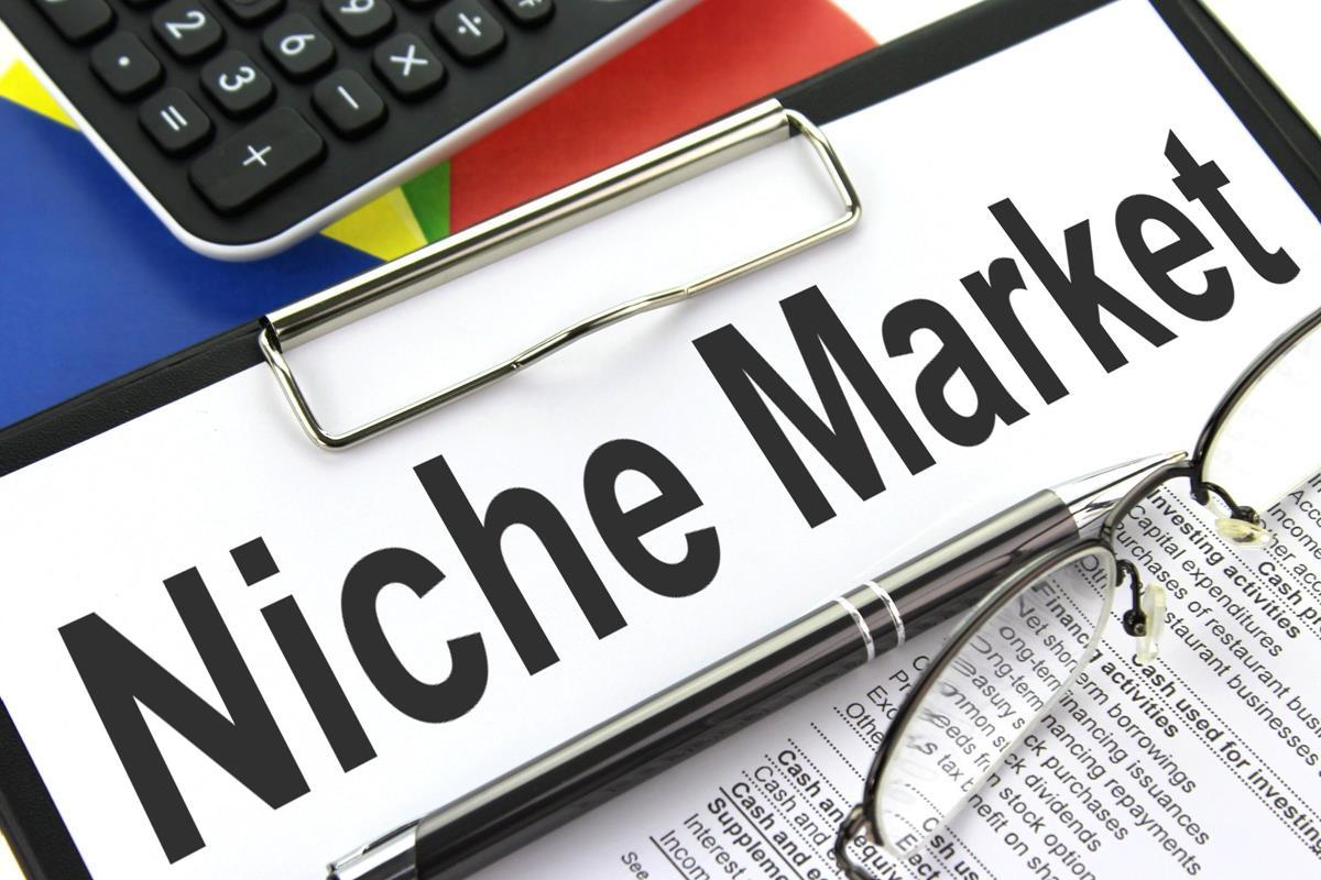 niche-market.jpg