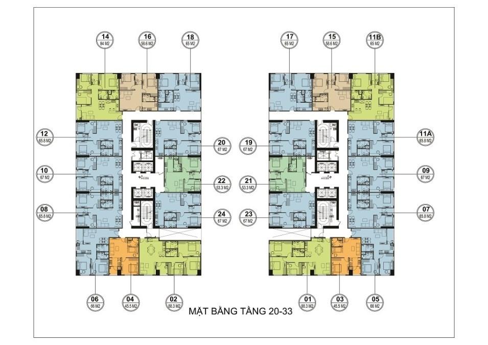 mat-bang-tang-20-33 hh3.jpg