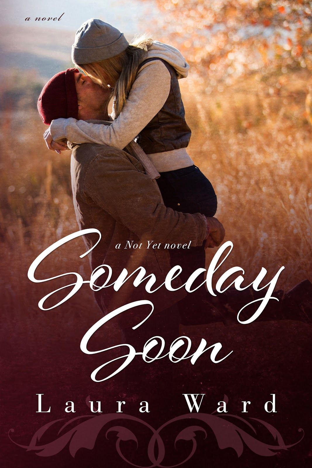 SomedaySoon_Amazon_iBooks.jpg