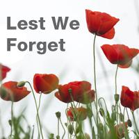 remembrance 1.jpg