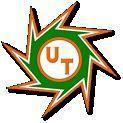 Image result for union township swim club logo