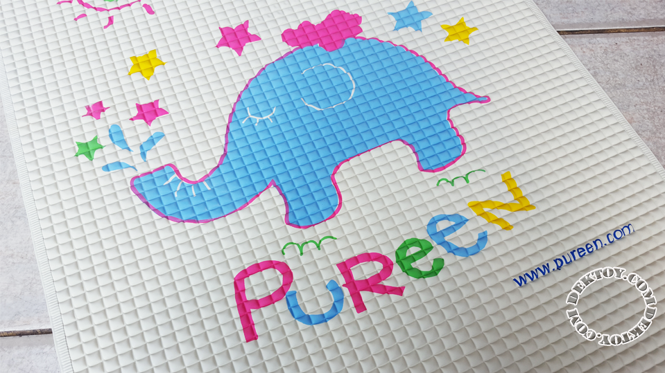 P-ช้าง-1.png