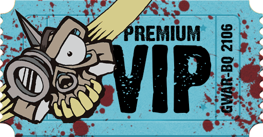 VIPticket.png
