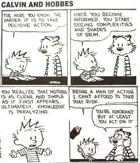 strips Transcendental comic