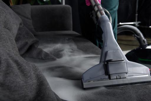 giặt thảm sofa