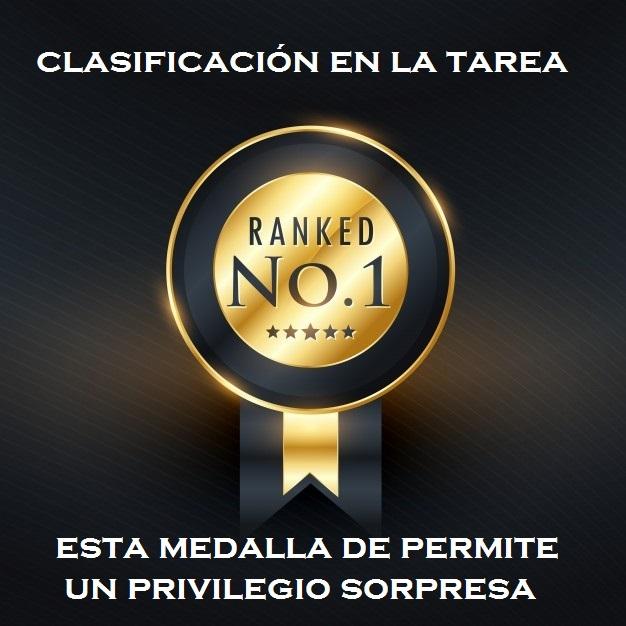 medalla_de_oro_sorpresa.jpg