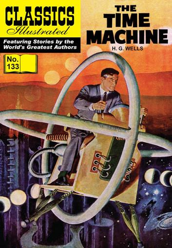 the-time-machine-89