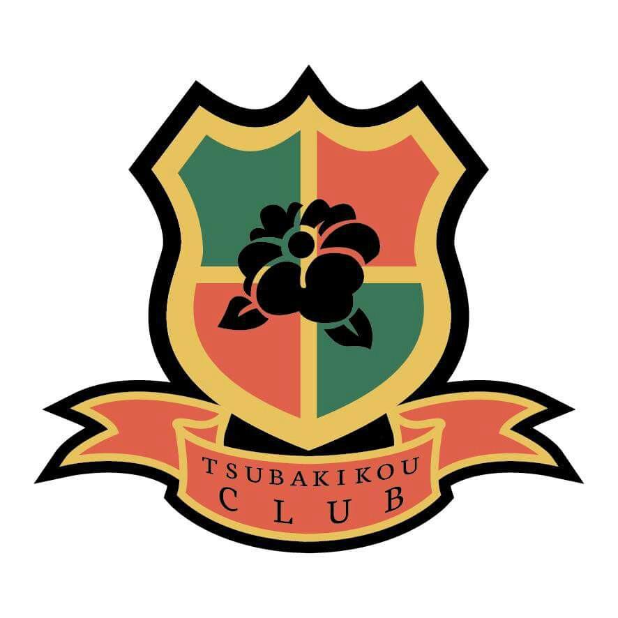 Tsubakikou Club.jpg