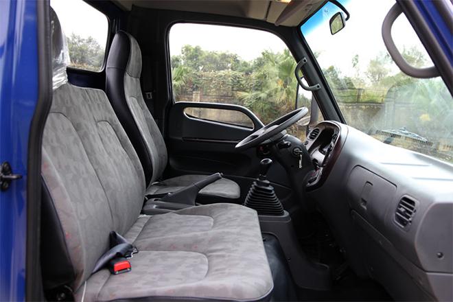 cabin-xe-veam-hd800.jpg