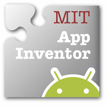 MIT_App_Inventor_Logo.png