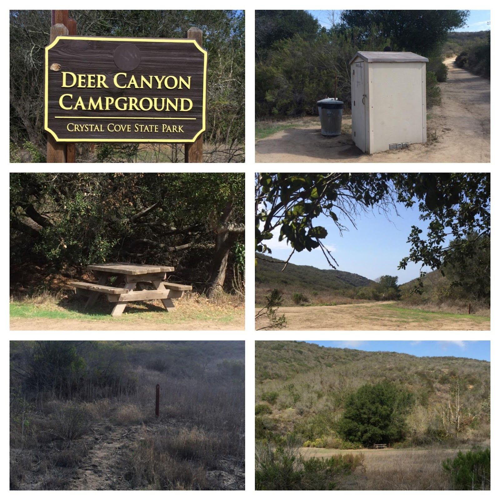 http://www.crystalcovestatepark.org/wp-content/uploads/2015/04/Deer-Canyon.jpg