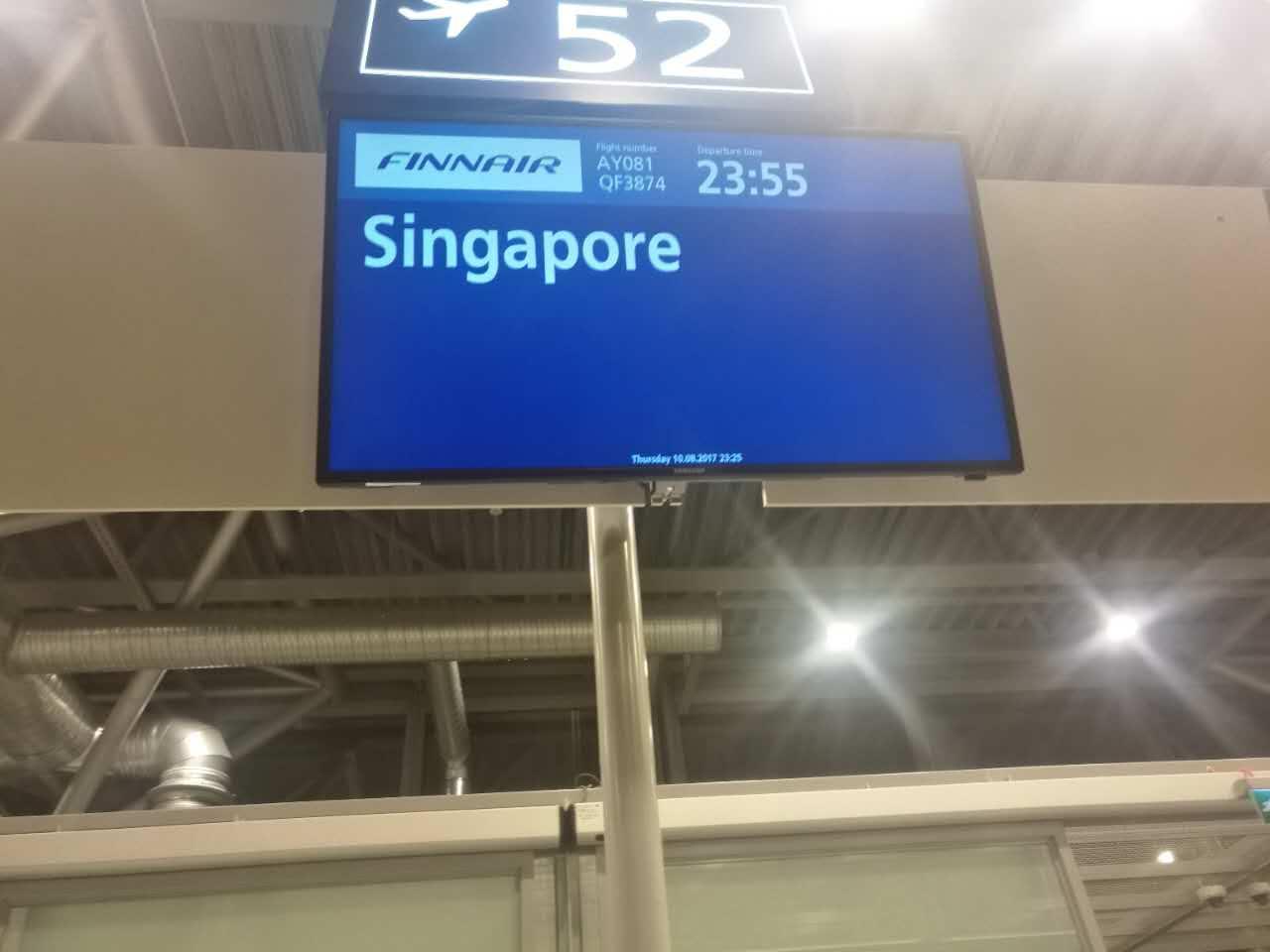 Boarding for Singapore.jpg