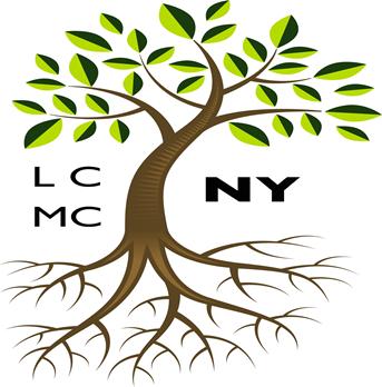 literacy logo.png