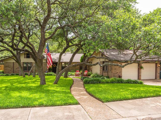 lifestyle, blog, house, home, ATX, Austin, Texas