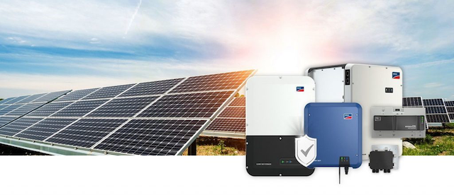 Bạn nên tham khảo giá lắp đặt điện mặt trời khánh hòa từ nhiều đơn vị