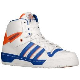 Foot Locker discount coupons: Adidas Original Basketball Shoes