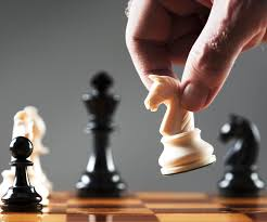ajedrez cartel junio 2016.jpg