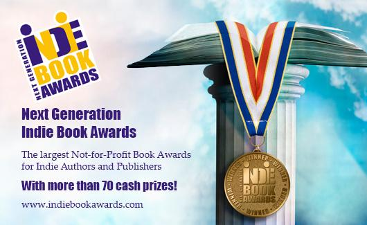 Macintosh HD:Users:Catherine:Desktop:2014_Indie_Book_Awards_Web_Banner.jpg