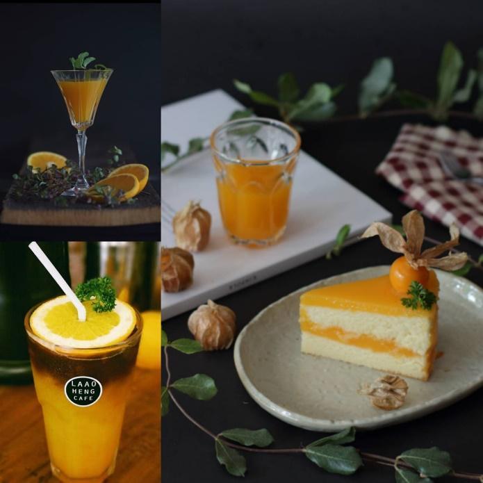2. Laao Heng Cafe 02