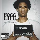 Hogg Life: The Beginning
