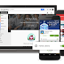 Tell your mum, your kids and your dog - you can now share your movies and apps with the Google Play Family Library