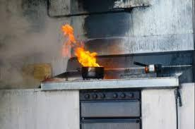 Fire Damage Restoration Cleanup Marketing Strategy To Get Success In 2021