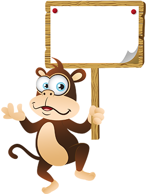 https://www.olimpis.ru/template/images/cartoons/monkey-sign.png