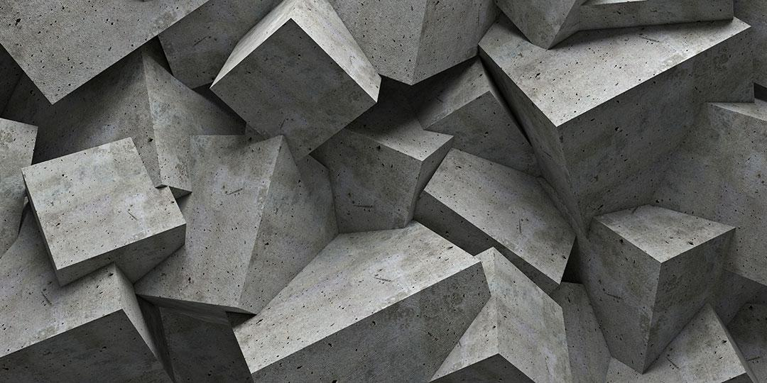 Image result for self-healing cement