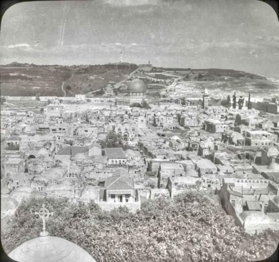 Jerusalem 1912.jpg