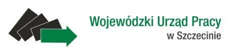 \\wup.local\wymiana\Użytkownicy\wojciech.krycki\Logosy\Logo WUP w układzie poziomym.jpg