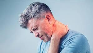 Understanding Chronic Pain - 360 Pain Treatment