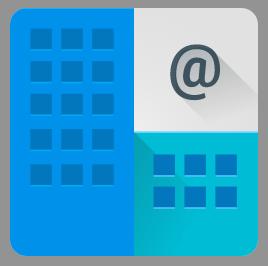 domains_logo.png