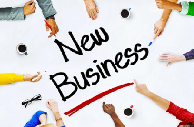 Hãy đến với bistax.vn để được tư vấn về các bước mở doanh nghiệp nhé!