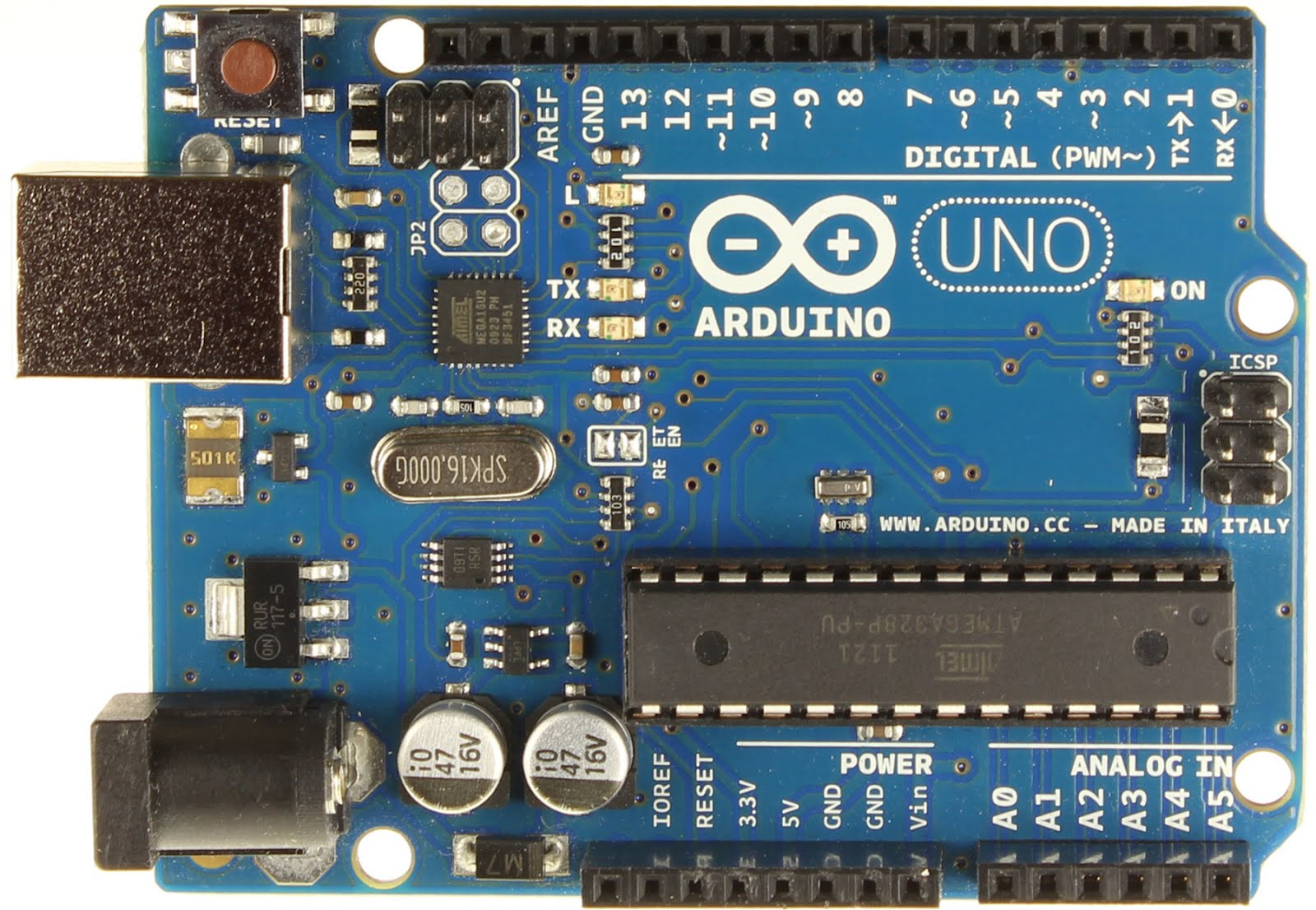 Marie Sester Blog Analog Integrated Circuits Batteries Not Needed The Mitre Other Than These We Used An Arduino Uno Microcontroller Arduinocc