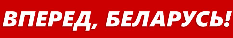 Анкета участника команды депутата Палаты представителей Национального собрания Республики Беларусь Анны Канопацкой. Все поля обязательны для заполнения!