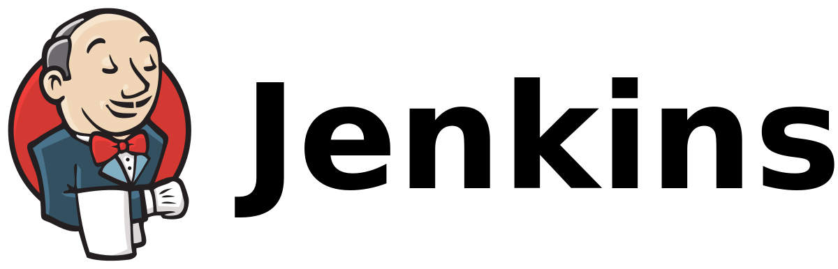 The Jenkins Logo